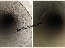 7 - ducts before and after