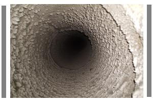 Air Duct Work Sanitizing Brampton